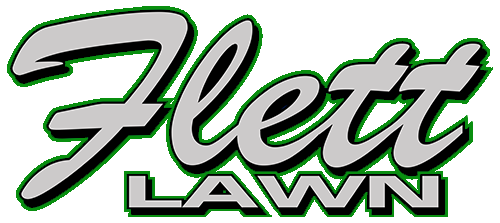 Flett Lawn